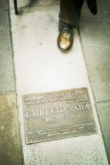 james joyce's friend umberto saba-1